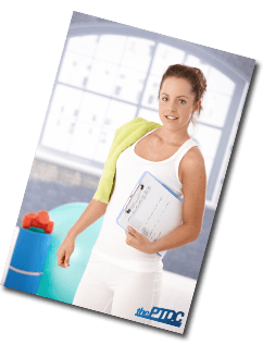 get the best tips for how to best coach your advanced personal training clients