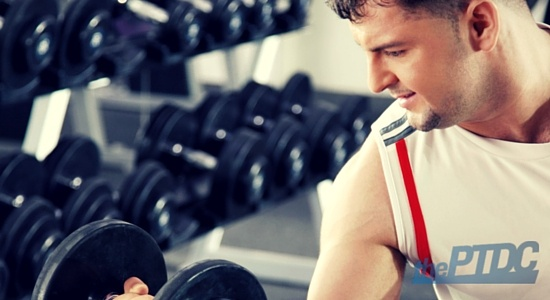 Workout Set Harder And More Intense   thePTDC   harder workouts