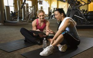 how-do-i-find-a-personal-trainer