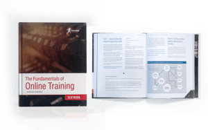 How to become an online trainer