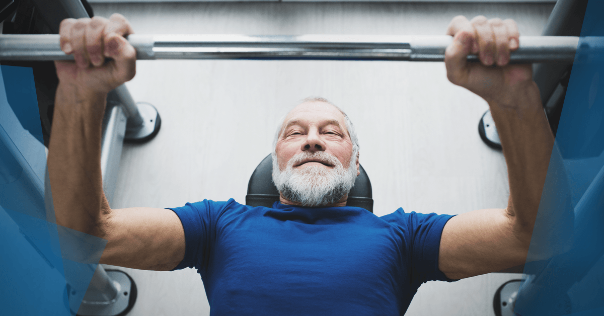 functional-training-exercises-older-adults