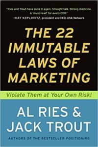 immutable-laws-of-marketing