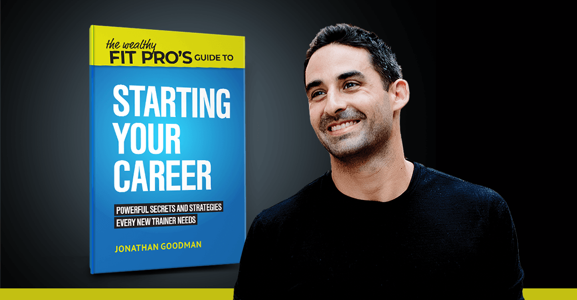 starting-career-personal-trainer