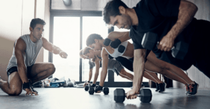 continuing-education-personal-trainers
