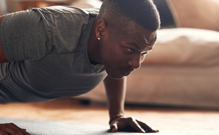 advanced-home-workouts-online-training
