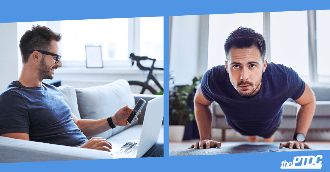 how-much-exercise-offsets-sitting